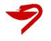 Logo Stellendam